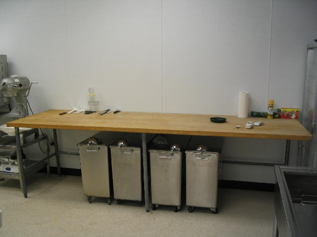 flour bins , rolling tables3.jpg